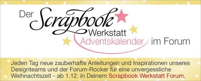 http://forum.scrapbook-werkstatt.de/