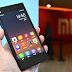 Xiaomi Mi3 official flip cover and screen-protector along with Mi Power Banks up for pre-order on Flipkart
