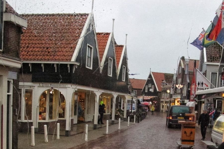 Village Hotel Amsterdam
