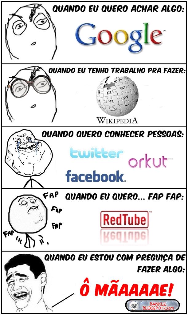 voce-internet-meme