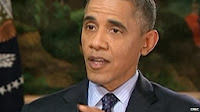 US shutdown: Barack Obama Warns Of Default Danger