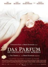 Watch Movie Le Parfum : histoire d'un meurtrier