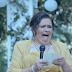 Jetta presenta a los personajes de la boda