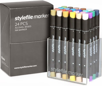 http://www.stylefile.de/stylefile-marker-24er-marker-set-main-set-fid-27211.html