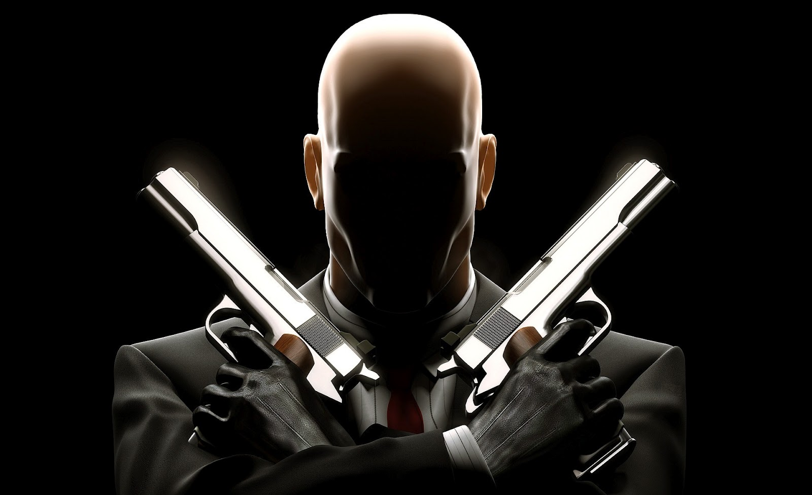 http://3.bp.blogspot.com/-AeZ8L3pjNzc/UAU9ugD8R3I/AAAAAAAABYk/AAk7lmfDidc/s1600/hitman+wallpaper+background+io+interactive+fps+first+third+person+shooter+2.jpg