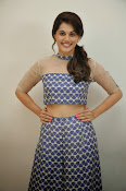 Taapsee pannu latest glam pics-thumbnail-16