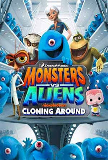 http://hanzfilm.blogspot.com/2014/01/monsters-vs-aliens-cloning-around-2013.html