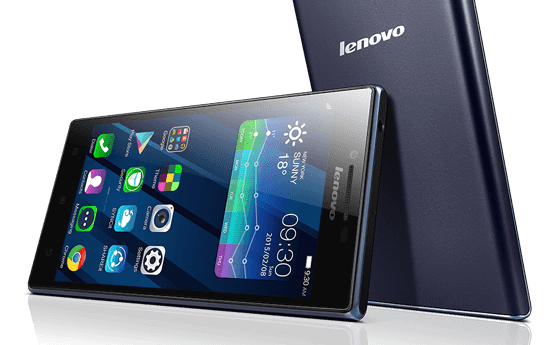 Review of upcoming Lenovo P70 with Massive Battery in ...