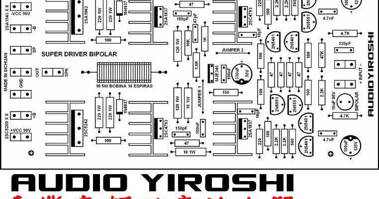 fender excelsior wiring diagram