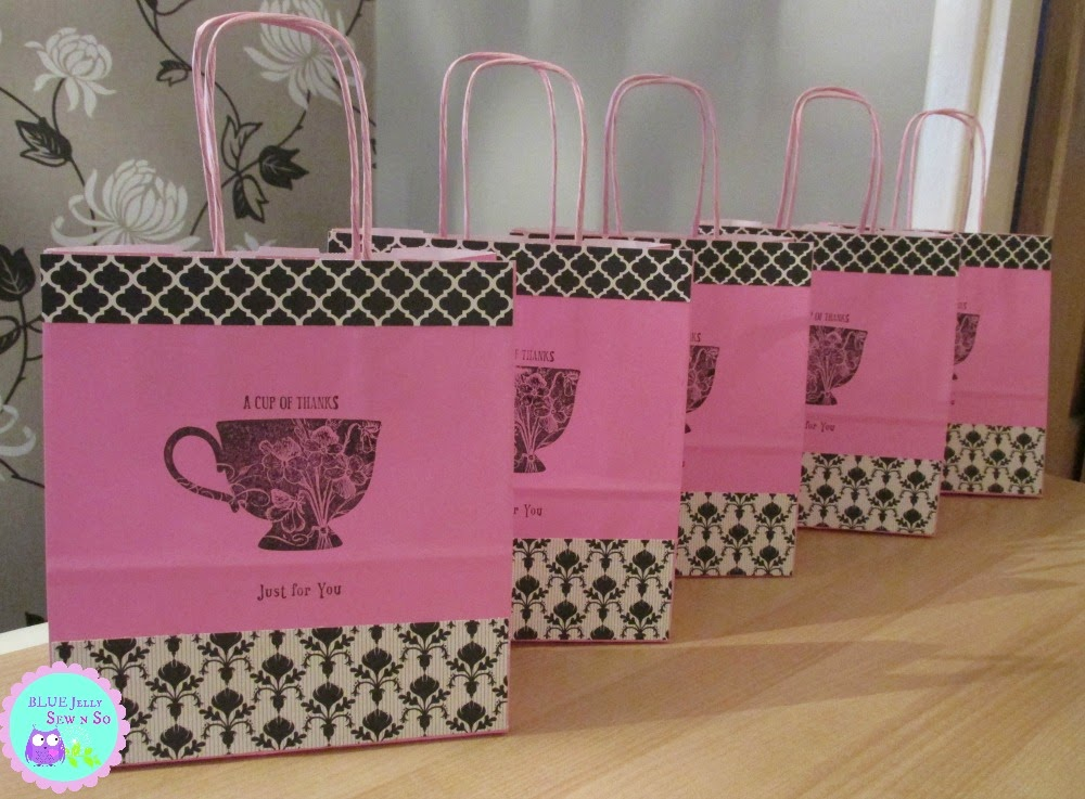 Stampin_Up_Tea_Shoppe_Bags
