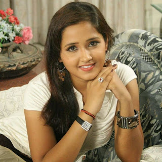 Kajal Raghwani 2015 Wallpaper 2.jpg