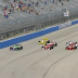 Indy Lights e Pro Mazda Preview: Milwaukee