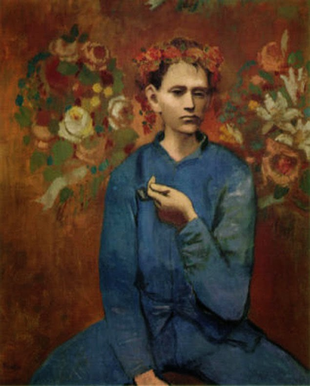 6-most-expensive-painting-boy-pipe
