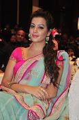 Deeksha Panth new dazzling pics-thumbnail-3