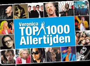 Alltime1000radio