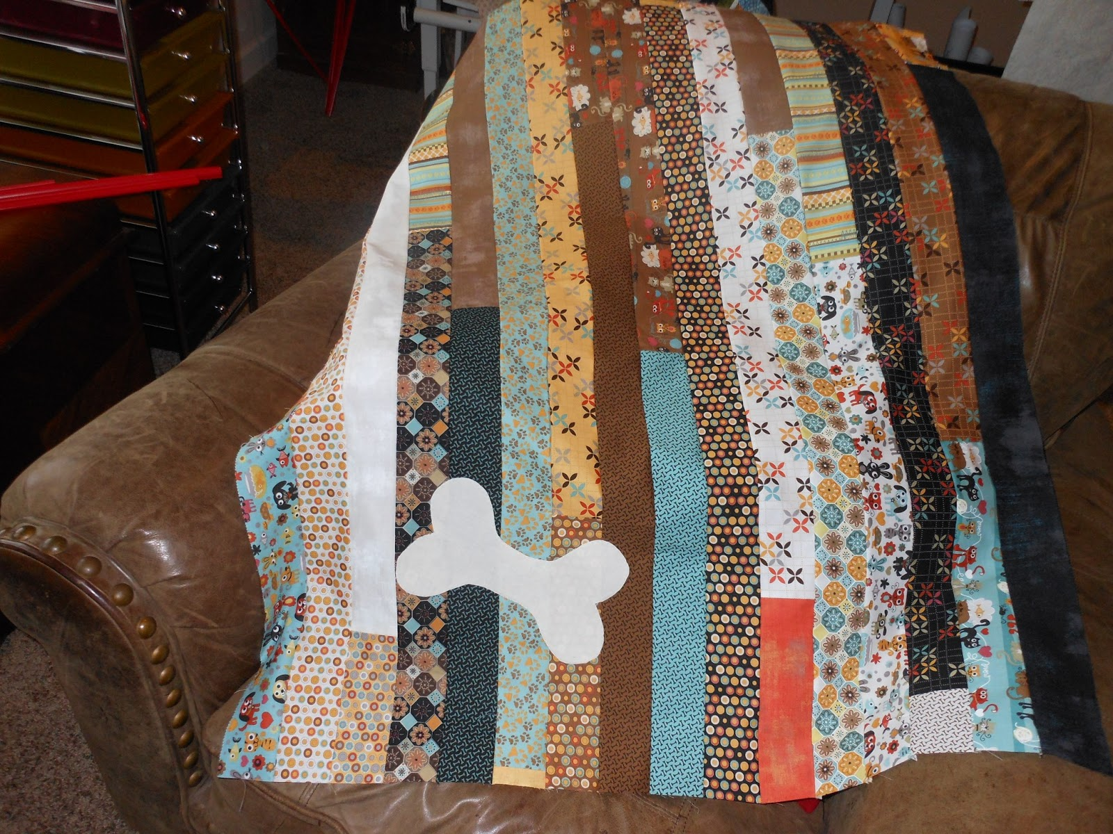 hq 16 quilting machine for sale
