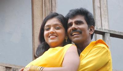 Sankaran Koil, New Tamil Movies Online2