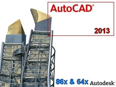 Autocad 2014 32 bit download