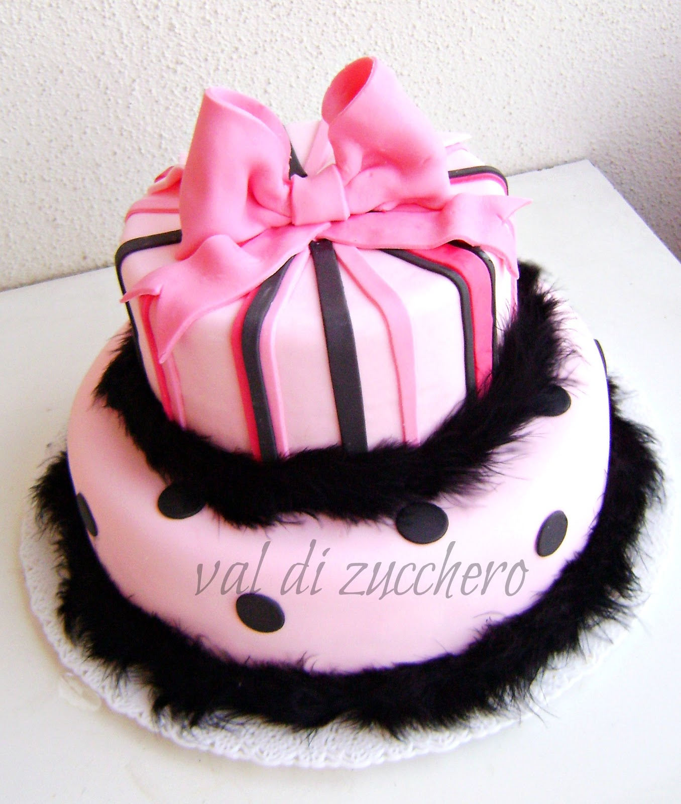 Torte Winx Cake Ideas And Designs