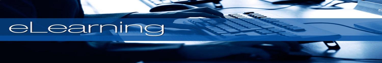 E learning portal,e gyan portal,Online cbse books,online books,Online Education portal,E tuition