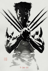 The Wolverine Trailer 2013 (ซับไทย) HD