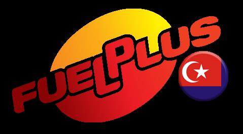 Fuel Plus Johor