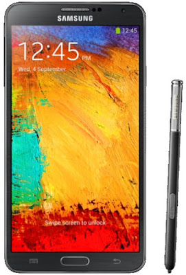 Download FIRMWARES SAMSUNG GALAXY NOTE 3 NEO