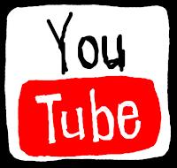 Ακολουθήστε με στο YouTube