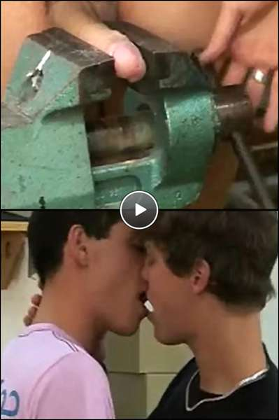 twinks gays sex video