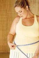 Menu Diet Seminggu Sukses Turun 5Kg Slimming Fast
