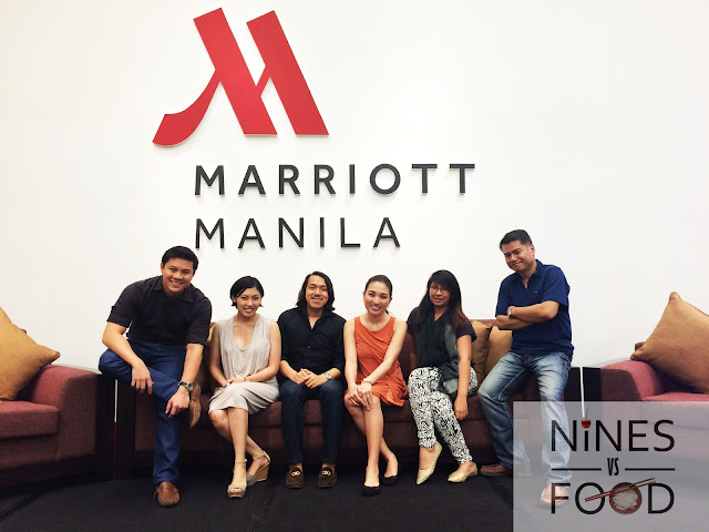 Nines vs. Food - Marriott Grand Ballroom Manila-46.jpg
