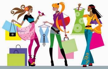 Jasa Pembuatan Website untuk Mengembangkan Usaha Fashion Online
