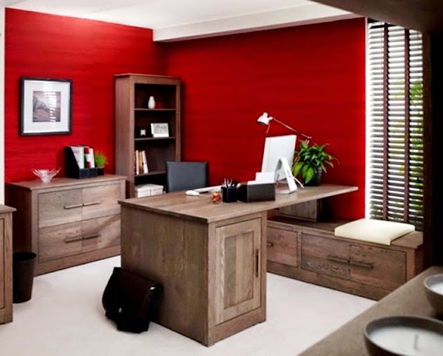 paint ideas for home office. Wall Painting Ideas For Office Paint Home H