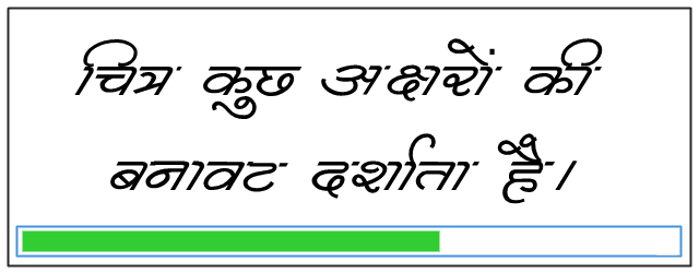 kruti dev 360 hindi font