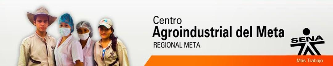 Centro Agroindustrial del Meta