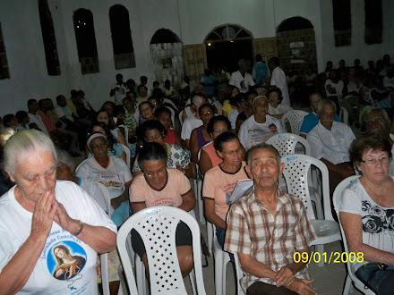 FOTO DA 3ª NOITE DA FESTA DE NOSSA SRA. DA CONCEIÇÃO