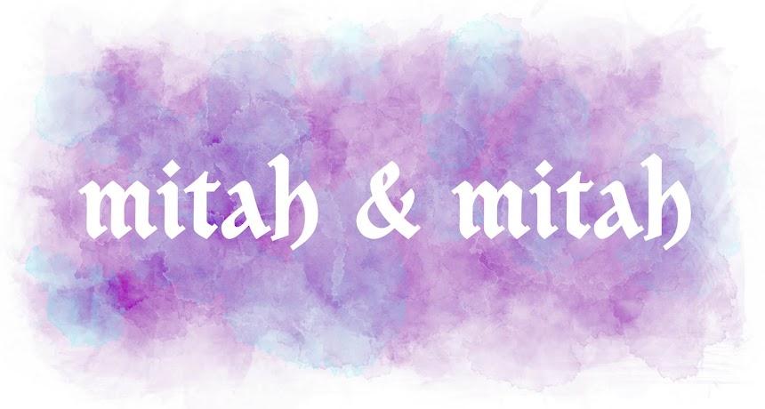 mitah & mitah