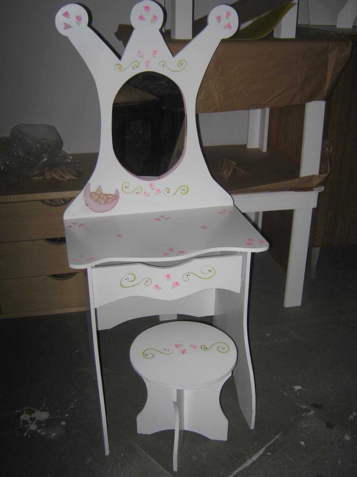 Luisi decoraciones muebles para chicos - Muebles para chicos ...