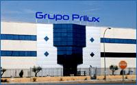 Sede Grupo Prilux