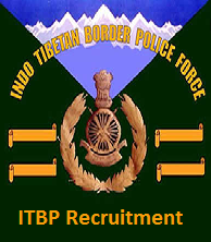 Apply For 496 Constable (Tradesman) Vacancy In ITBP Recruitment 2014 @ itbpolice.nic.in