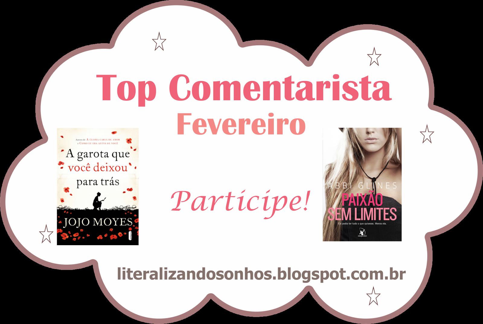 http://literalizandosonhos.blogspot.com.br/2015/02/top-comentarista-4-fevereiro2015.html