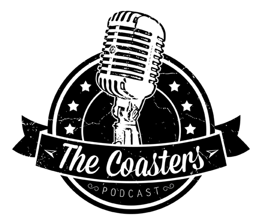 The Coasters Podcast