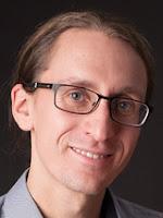 Stanislav Ubík