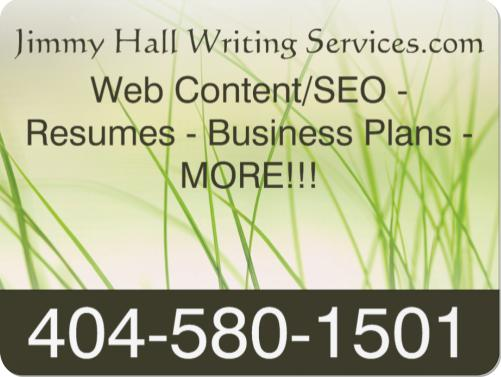 Do You Really Need A Business Plan Henricks  Creative Writing