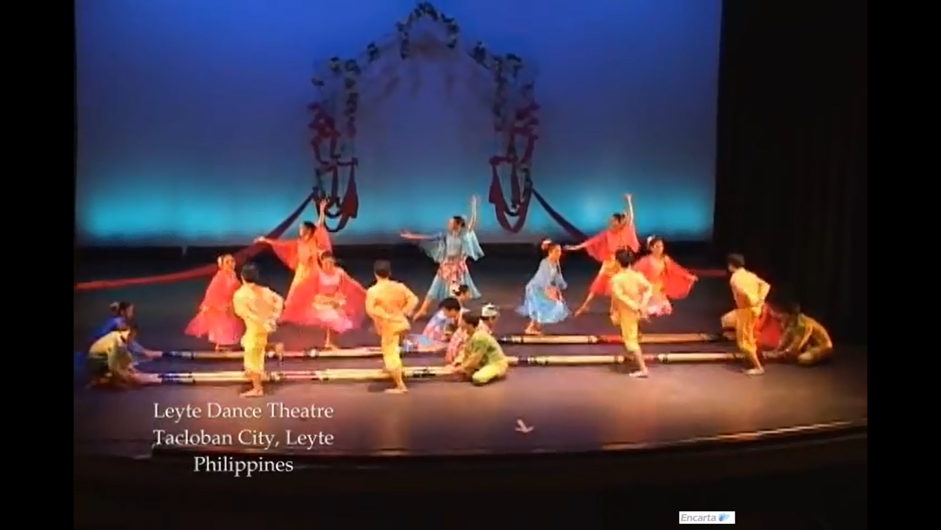 philippine folk dance The philippines enjoys a rich cultural heritage which includes a diverse collection of traditional dances from the well-known national dance the tinikling, which pays homage to the movements of a much-loved bird, to dances that reflect elements of daily philippine life, these folk dances all offer a glimpse into the history of the country.