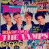 Youtube Loving | Magazine