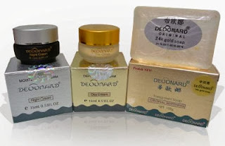 http://revashop18.blogspot.com/2013/09/pemutih-wajah-herbal-deoonard-whitening.html