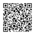 Barcode scanner apps for android phones