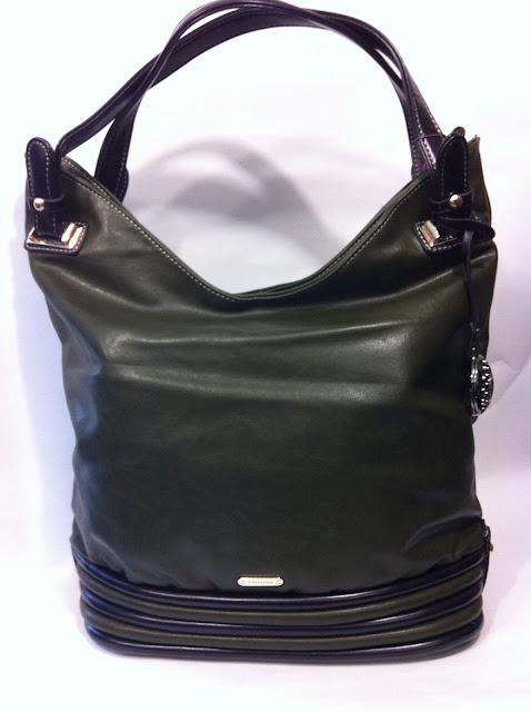 сумочки, сумочка, женская сумка, сумка купить, сумки Velina Fabbiano