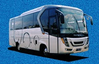 BPC Medium Bus